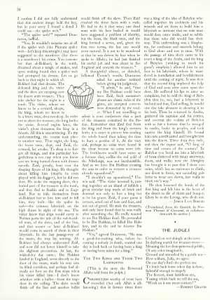 April 25, 1970 P. 38