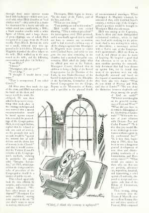 April 25, 1970 P. 40