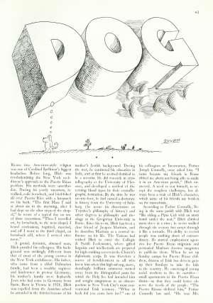 April 25, 1970 P. 42
