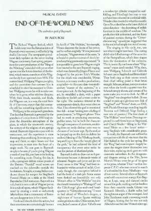 September 4, 2000 P. 94