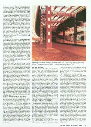 September 4, 2000 P. 16