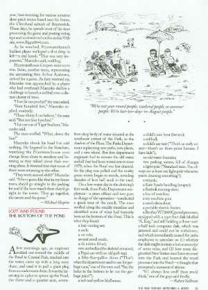 September 4, 2000 P. 33