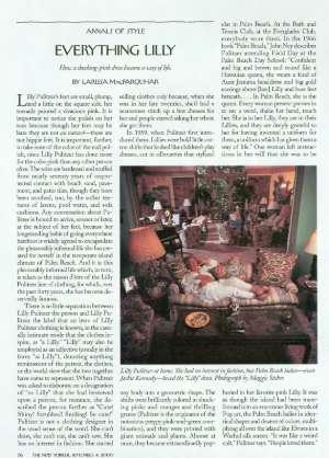 September 4, 2000 P. 36