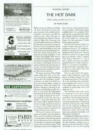 September 4, 2000 P. 42