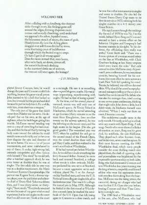 September 4, 2000 P. 57