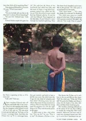 September 4, 2000 P. 74
