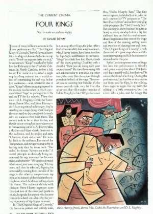 September 4, 2000 P. 88