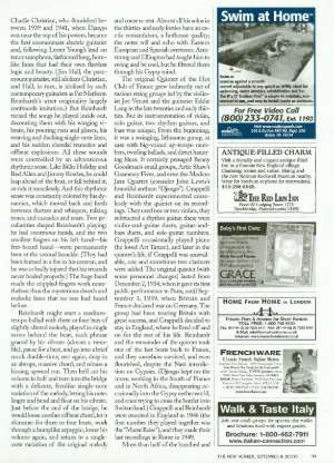 September 11, 2000 P. 98
