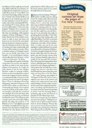 September 11, 2000 P. 104