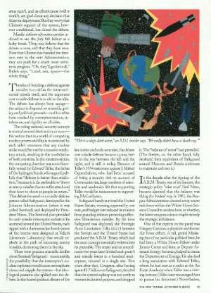 September 11, 2000 P. 42