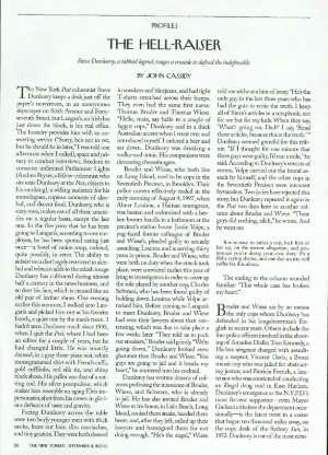 September 11, 2000 P. 59