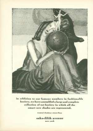 June 29, 1929 P. 9