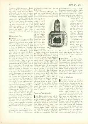 June 29, 1929 P. 12
