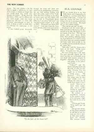 June 29, 1929 P. 17