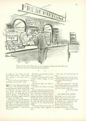 June 29, 1929 P. 19