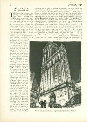 June 29, 1929 P. 20