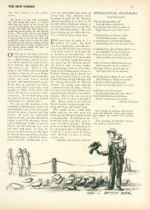 June 29, 1929 P. 25