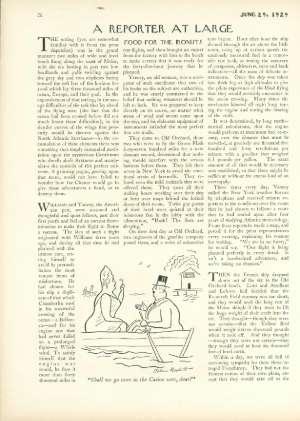 June 29, 1929 P. 26