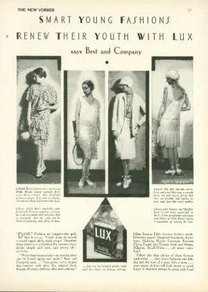 June 29, 1929 P. 36