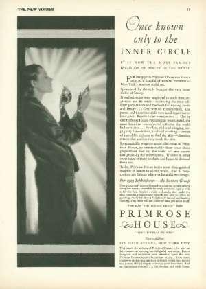 June 29, 1929 P. 50