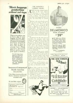 June 29, 1929 P. 64