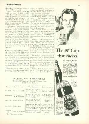 June 29, 1929 P. 65
