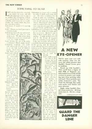 June 29, 1929 P. 71