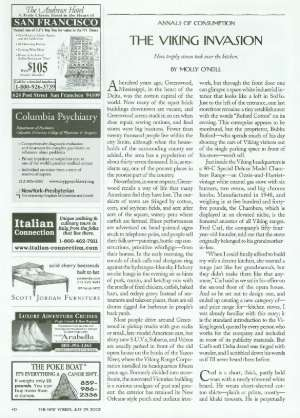 July 29, 2002 P. 40