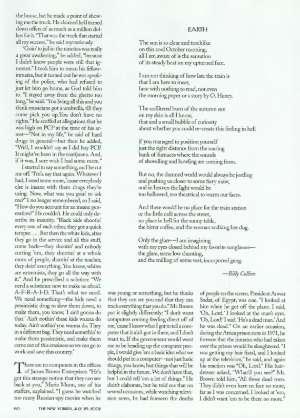 July 29, 2002 P. 60