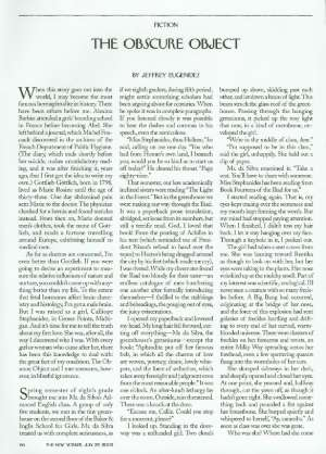 July 29, 2002 P. 66