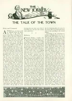 July 9, 1979 P. 25