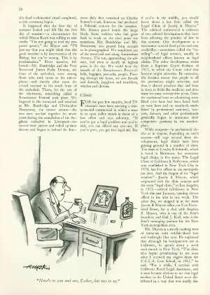 July 9, 1979 P. 27