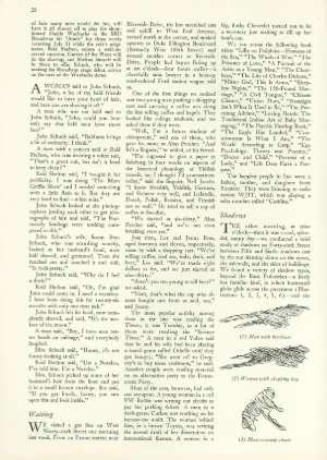 July 9, 1979 P. 28