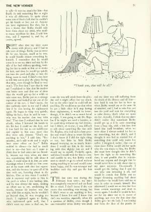 July 9, 1979 P. 30