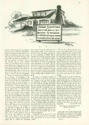 July 9, 1979 P. 32