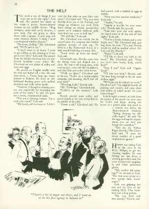 July 9, 1979 P. 34