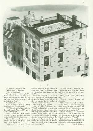 July 9, 1979 P. 38