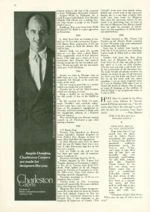 July 9, 1979 P. 75