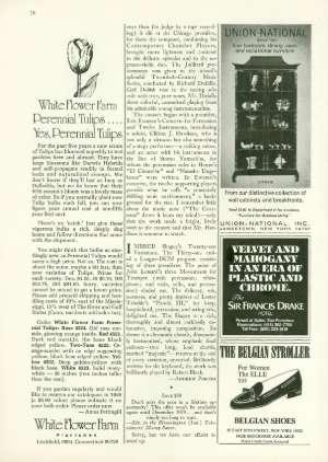 July 9, 1979 P. 79