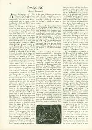 July 9, 1979 P. 94