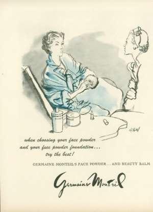 October 1, 1949 P. 19