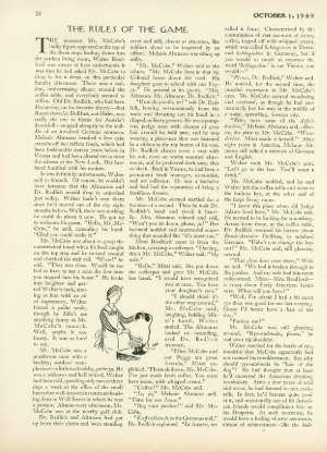 October 1, 1949 P. 28