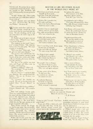 October 1, 1949 P. 32