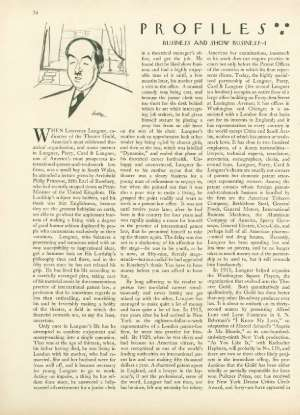 October 1, 1949 P. 34