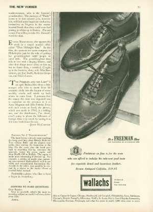 October 1, 1949 P. 50