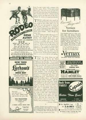 October 1, 1949 P. 63