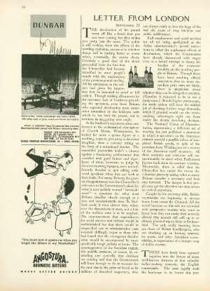 October 1, 1949 P. 76