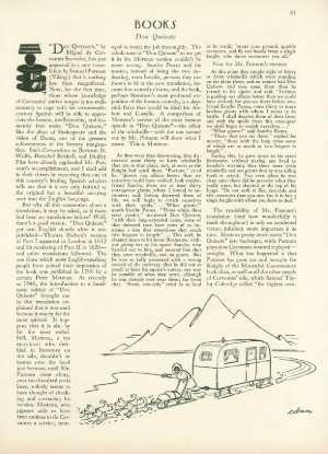 October 1, 1949 P. 81