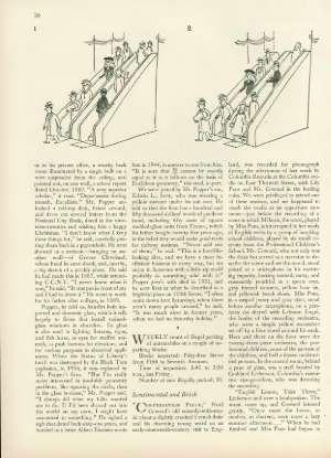 February 3, 1951 P. 26
