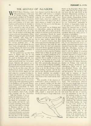 February 3, 1951 P. 28